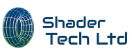 Shader Tech Ltd.